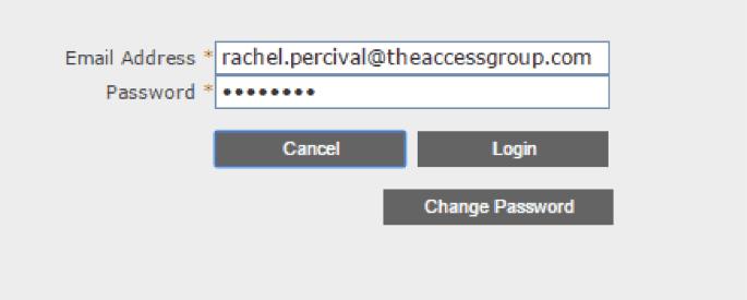 0SU Portal Login
