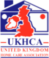 home care association UK